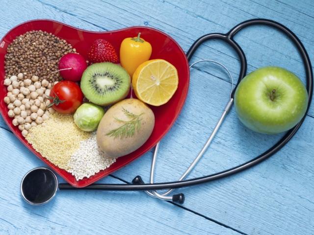 Холестерин в крови повышен как понизить до нормы