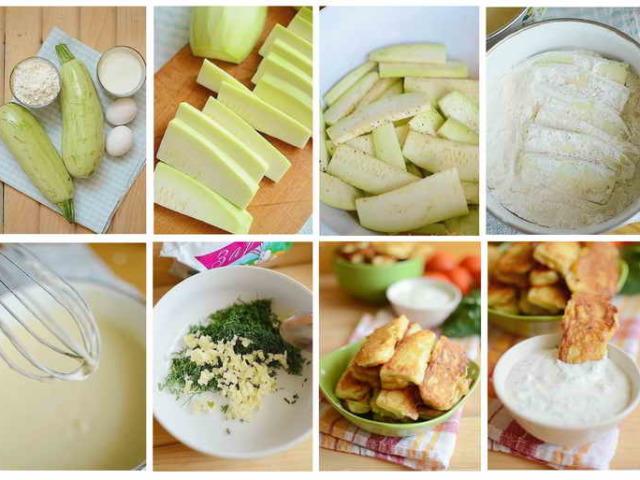 Как жарить замороженные котлеты на сковороде пошаговый рецепт