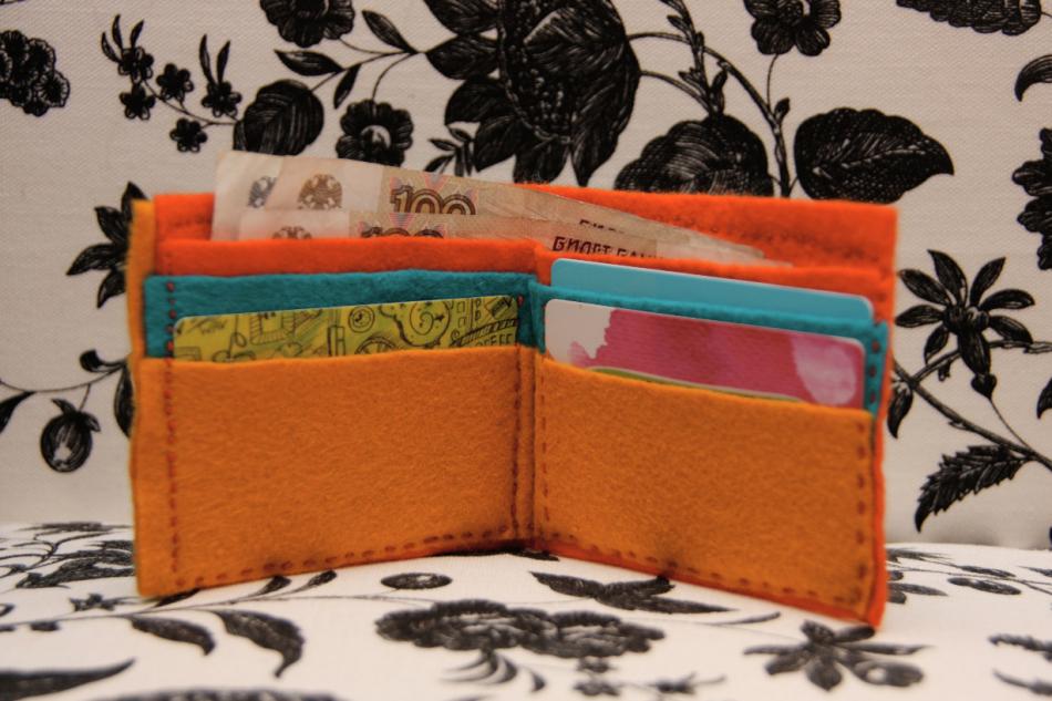 Как сделать мобильный кошелек Как создать электронный кошелек