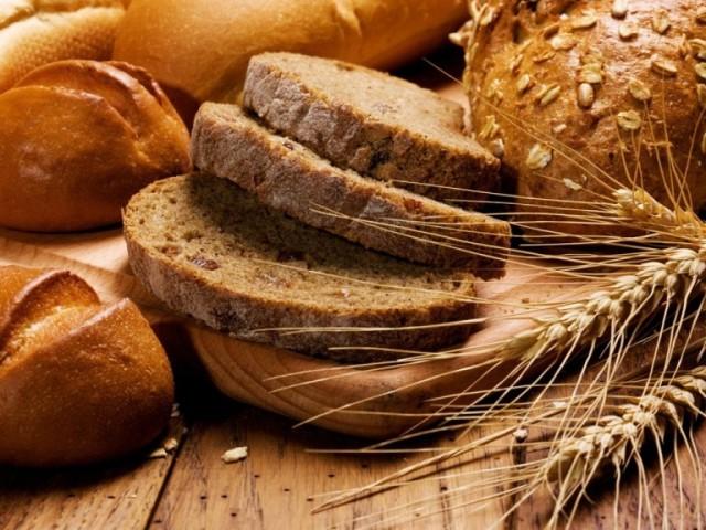 Хлебопечка домашние рецепты ржаного хлеба