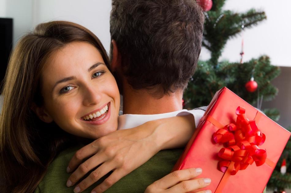 Что мужчины любят себе в подарок