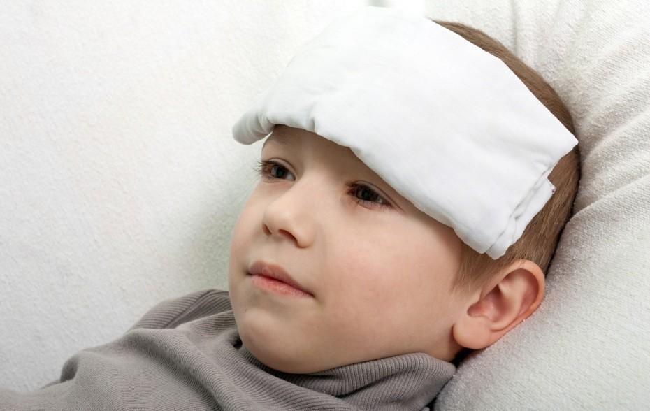 Почему сильно болит голова при кашле отдает