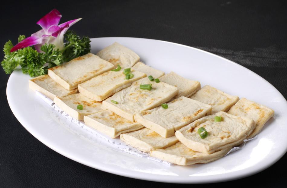 Как приготовить тофуы