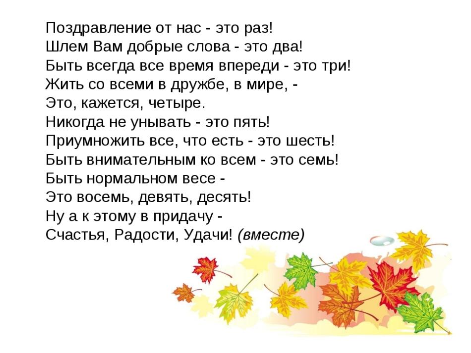 f1e87686714e7d844ca74616547bfffd.jpg