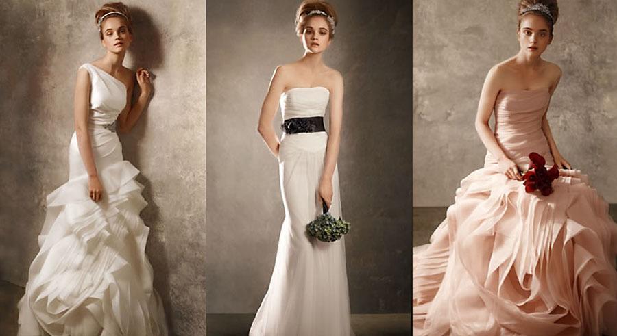 ассортимент свадебное платье вера вонг купить в москве билеты можно