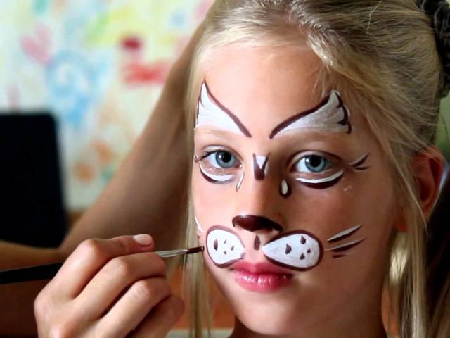 кенгуру переноска для детей фото