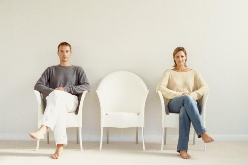 Помощь психологов в разрешении конфликтов