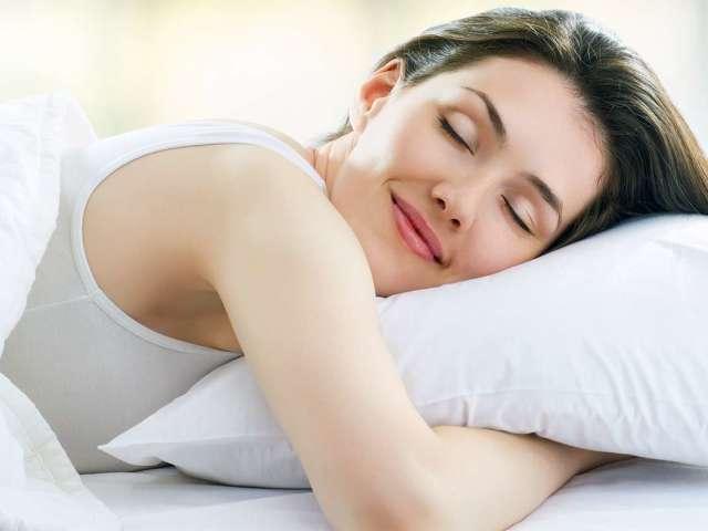 Как быстро уснуть ночью в домашних условиях 15