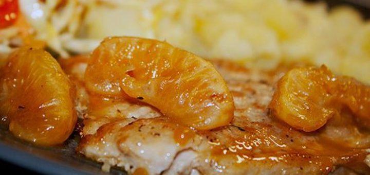 Стейки из индейки на гриле рецепты