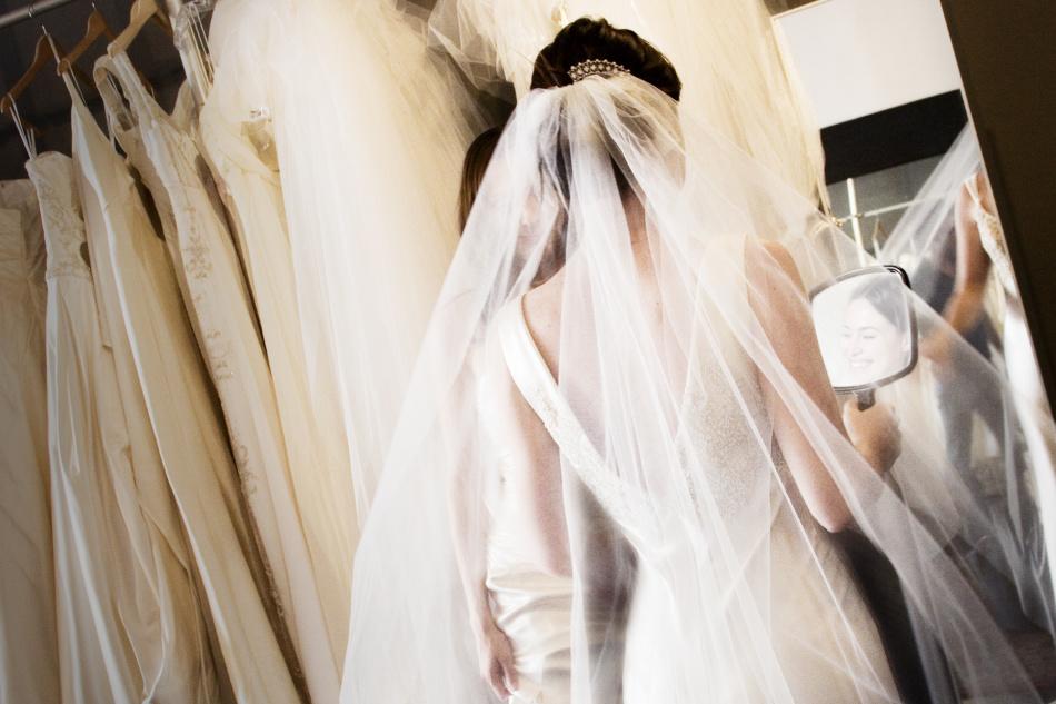 купить свадебное платье бу москва авито