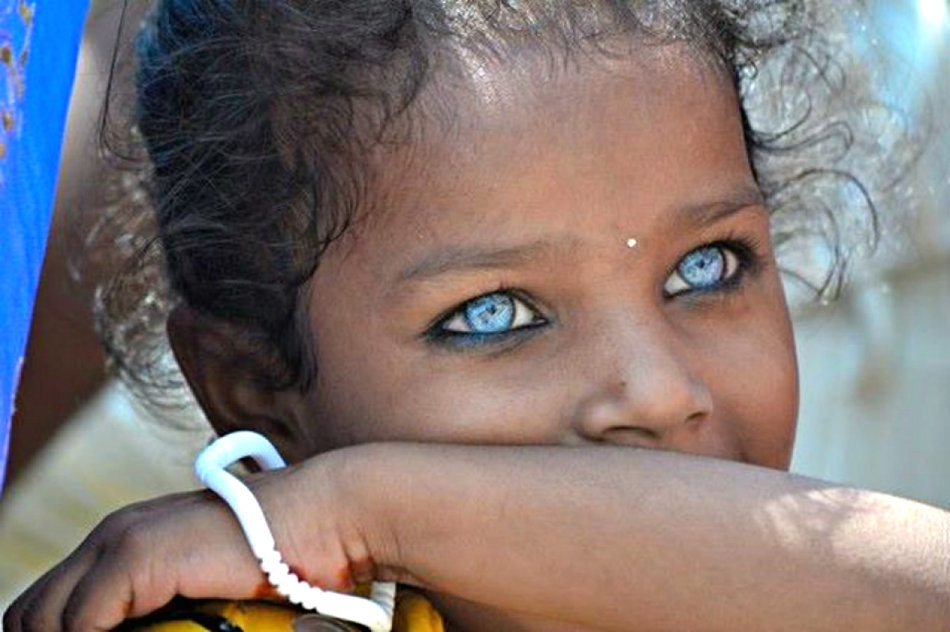 красивые фото девочек дети