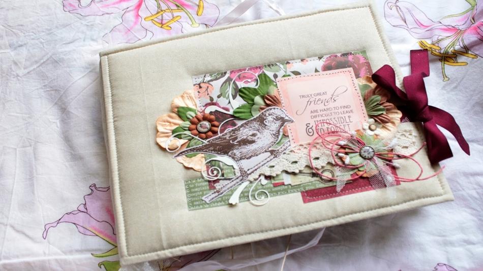Подарок на 8 марта крёстной своими руками купить цветы орхидеи из мастики