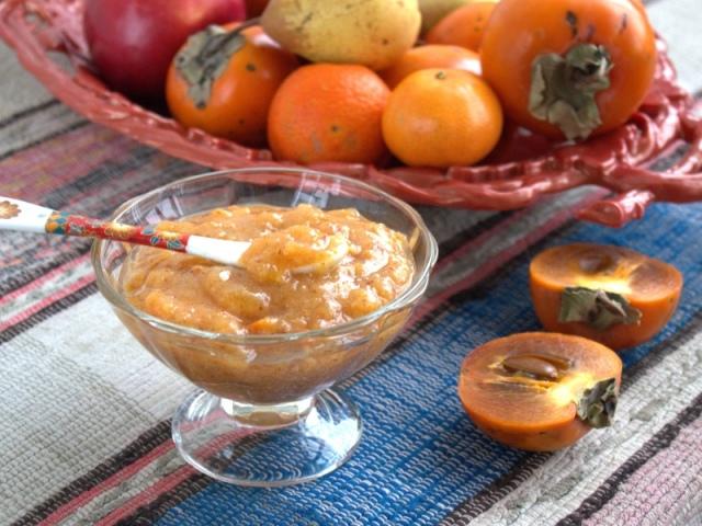 варенье из фейхоа с лимоном рецепты