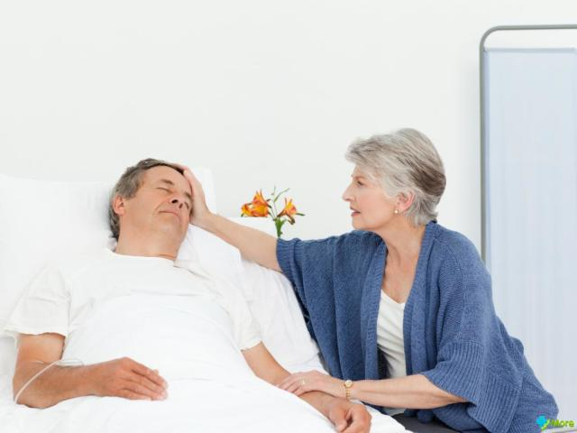 основные симптомы приближающегося инсульта