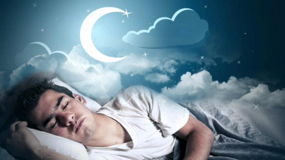 Сонник Бывший муж к чему снится Бывший муж во сне видеть