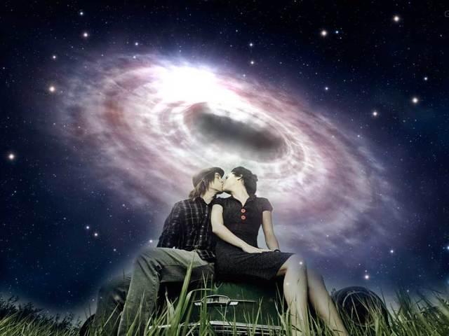 водолеи в характеристика любви