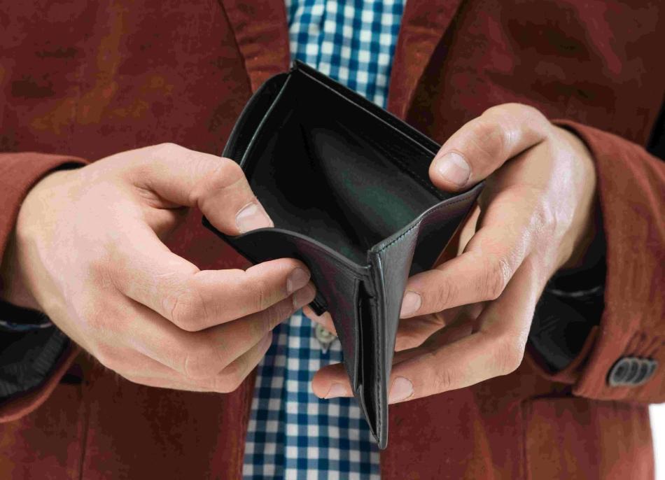 сонник кошелек зеленый покупать