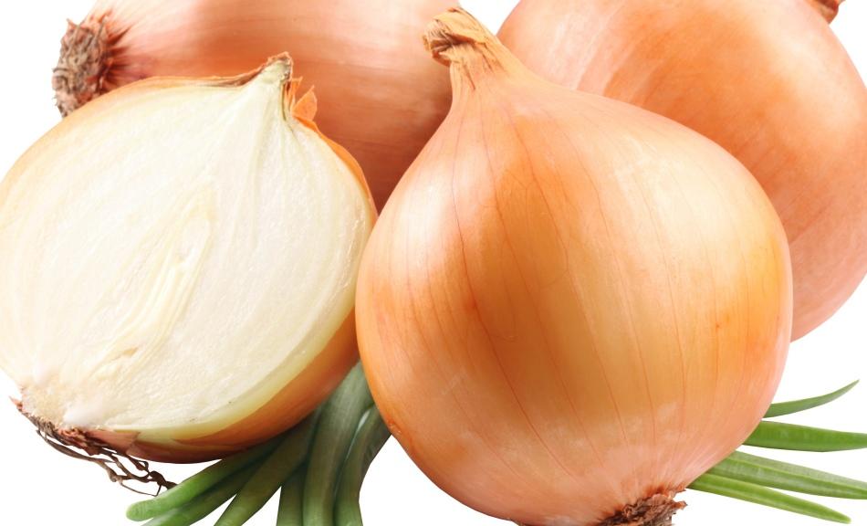 морковь от простатита