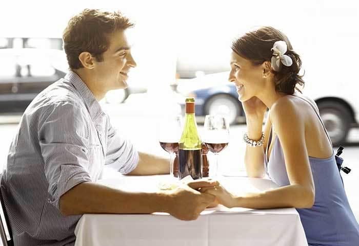Примеры вопросов для знакомства с мужчиной знакомства деафнет
