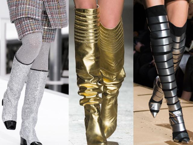 Картинки по запросу мода обуви