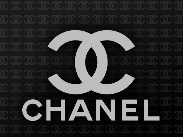 7069b6f3 Логотипы брендов одежды: список, фото, история. Расшифровка логотипов  итальянских, французских, британских, американских, немецких брендов одежды