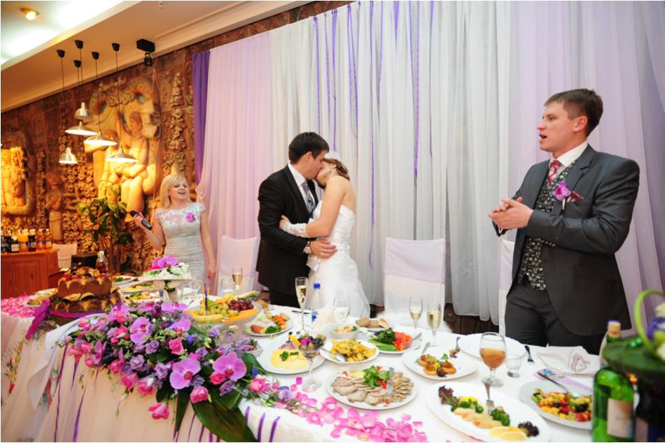 Идеи для свадебных тостов