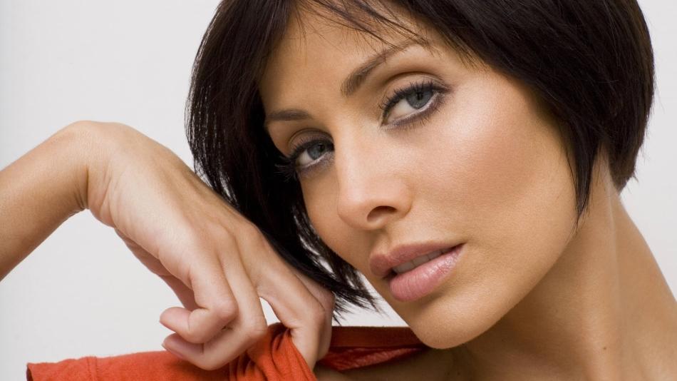 Советы по красоте для женщин