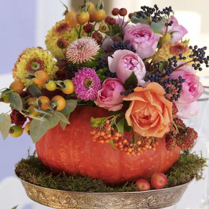 01c6ad0b15059aba9053ab44e650ce72 Цветы и розы из кленовых листьев своими руками пошагово. Осенние поделки из кленовых листьев – букеты с розами и цветами: мастер класс