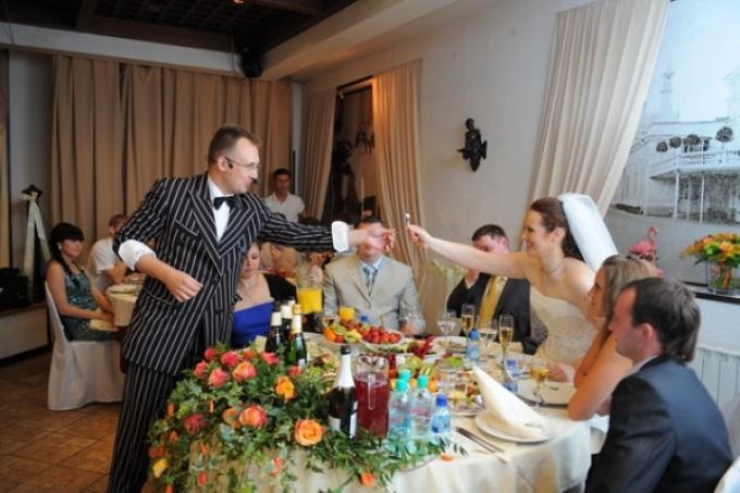 свадебные поздравления и конкурсы на свадьбе для гостей схема метро яндексе