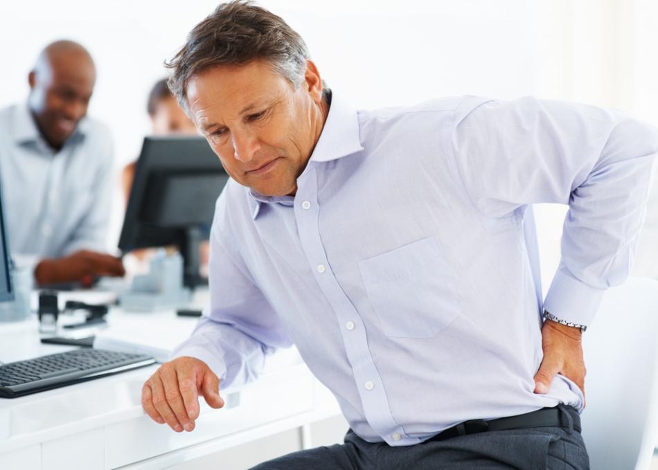 Какие упражнения полезно делать для позвоночника?