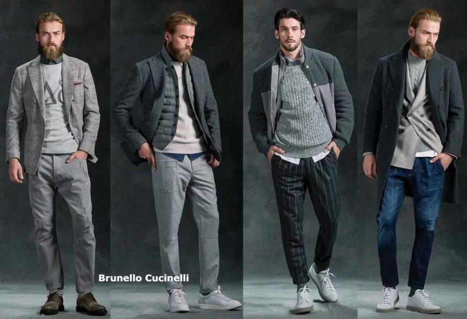 5d360b91ee8 Стильная уличная молодежная мужская мода на осень-зиму-весну 2019 в  пиджаках