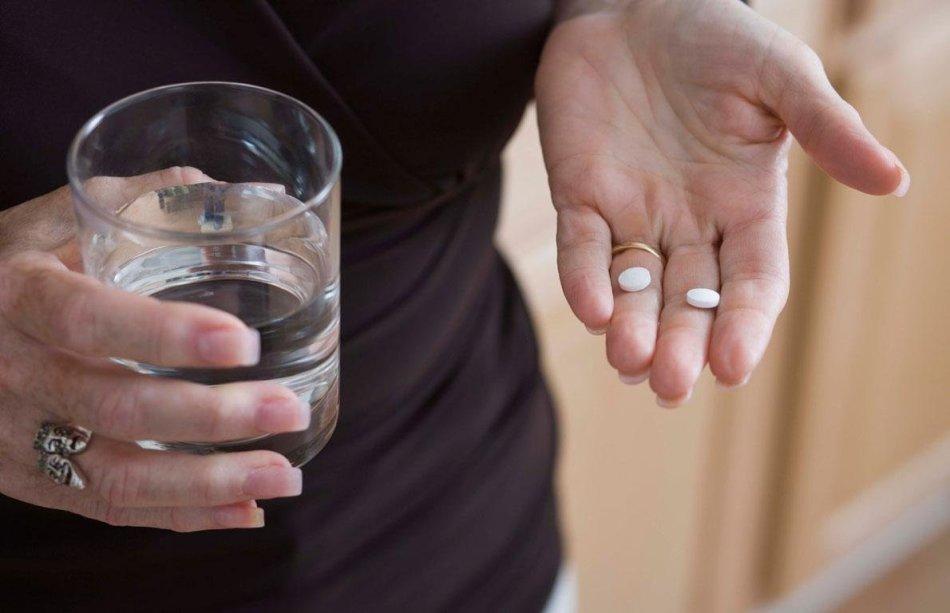 Взаимодействует и с другими препаратами