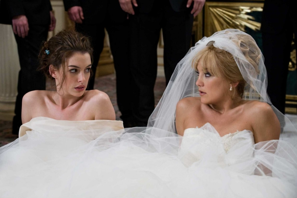 К чему снится гулять в свадебном платье на чужой свадьбе
