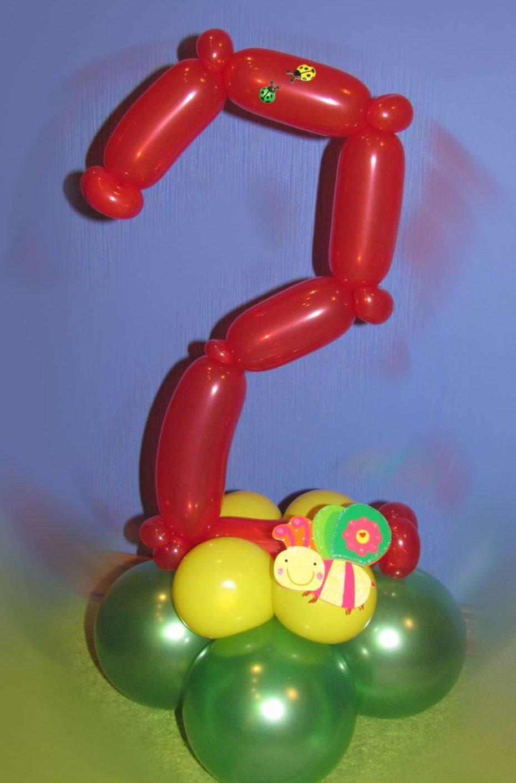 Калибратор для воздушных шаров своими руками фото 63