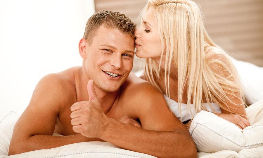 Нормальный половой акт длиться 5-10 минут.