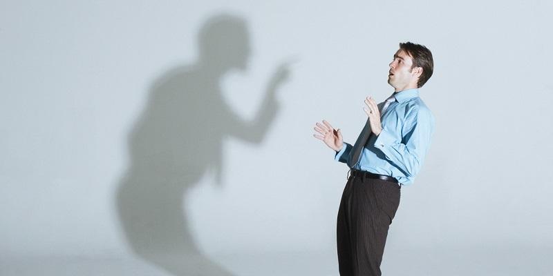 Не-падай-духом-эти-советы-помогут-тебе-побороть-все-неудачи-в-твоей-жизни-7