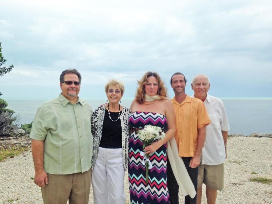 Брак между родственниками