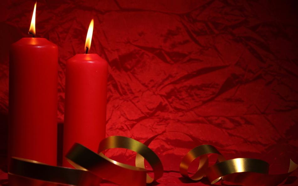 картинки с красными свечами крепкого здоровья