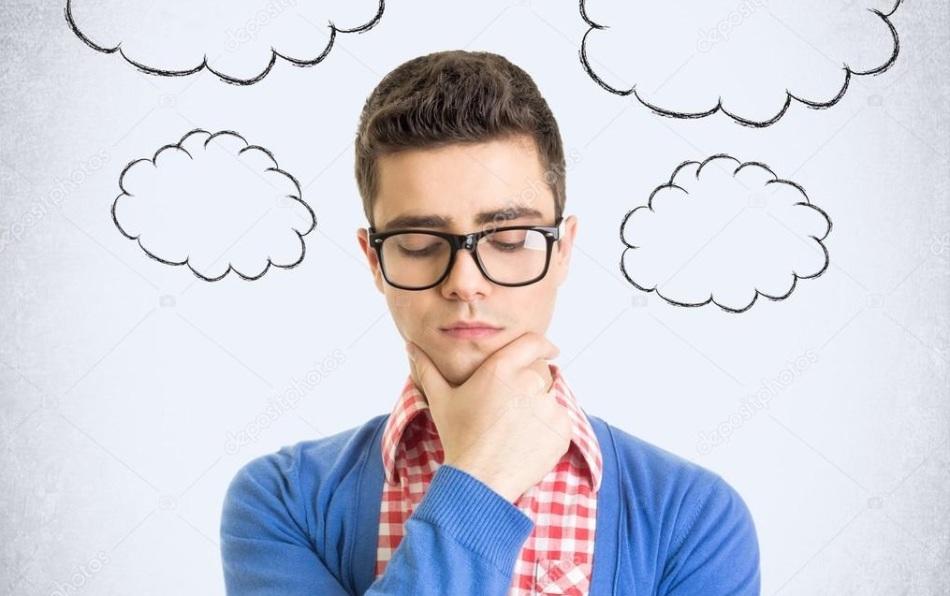 Как сказать человеку, что он глуп, не используя мат?