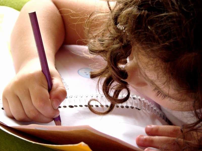 071679699953a2b20ca616e7b5b0824c Личный дневник. Как сделать, оформить, вести, начать ЛД, что и как заполнять, как украсить внутри для девочек