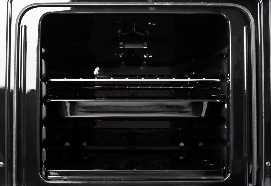 Инструкция по включение духовки