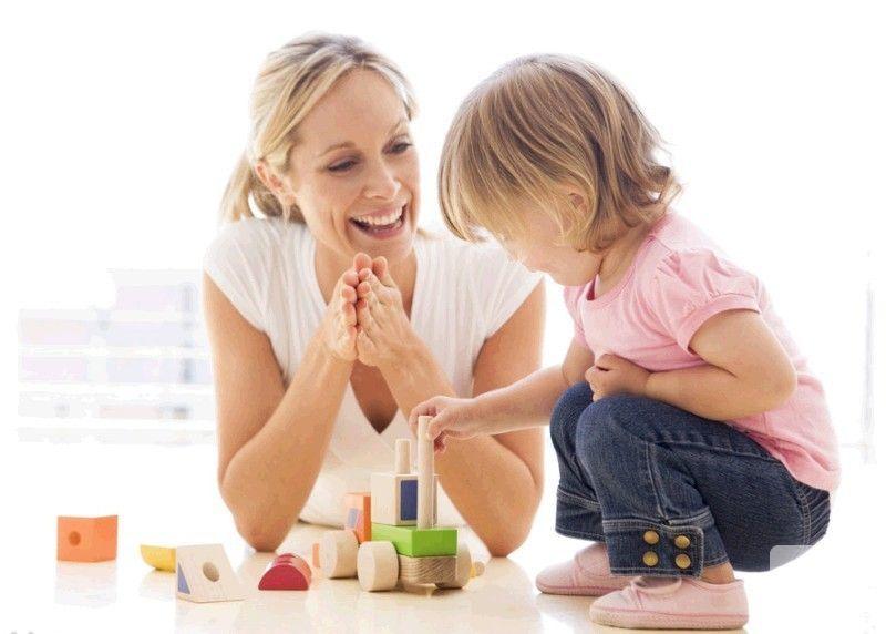 Как победить детские истерики
