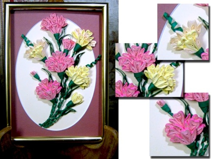 0942d6e416abbc0ec8cbccff862a3a55 Квиллинг: 50 красивых идей для декора своими руками