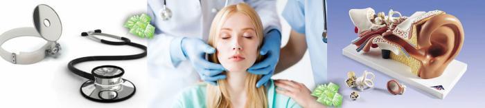 Болит косточка челюсти возле уха и мышцы, при нажатии
