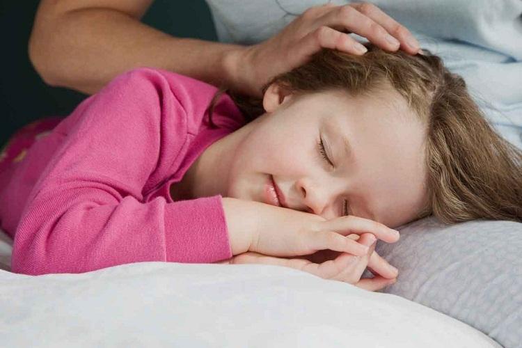 Научите спать картинки