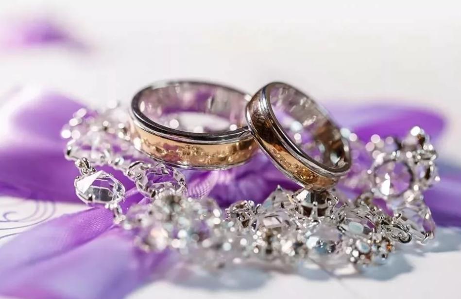 вкусный поздравления с годовщиной свадьбы фотографии бесплатных объявлений
