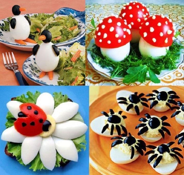 Рецепты блюд из икры минтая с фото капусту гусениц