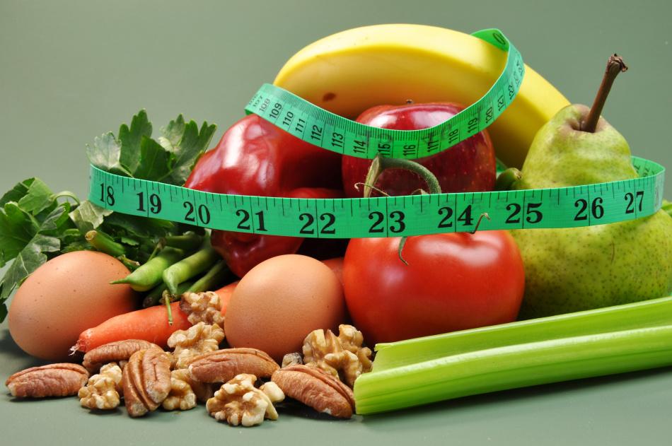 Ограничения - один из ключевых моментов в жесткой диете