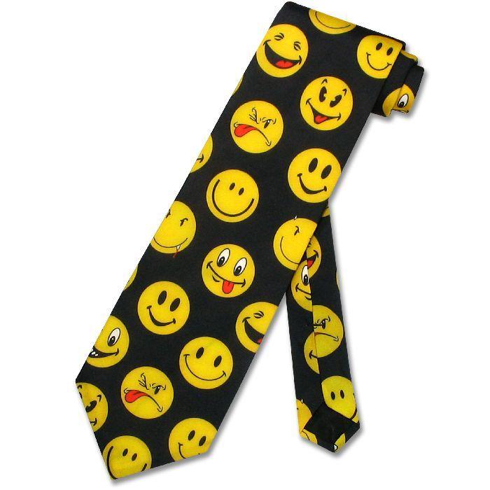 Зли, галстук прикольные картинки