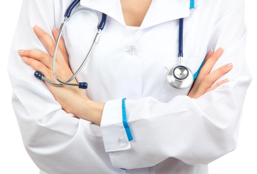 Мнения врачей о наличии двух макушек на голове